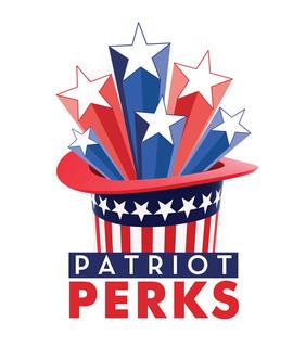 Patriot Perks