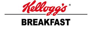 Kellogg's Breakfast