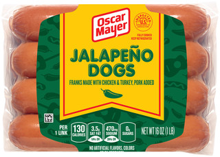 Oscar Mayer Selects Just 2 Publix Huge Discount together with Couponkatarina additionally Oscar Mayer All Beef Hot Dogs furthermore Bun Length Hot Dogs besides Possible Free Oscar Meyer Hot Dogs. on oscar mayer selects dogs coupons