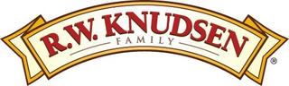 R.W. Knudsen Family