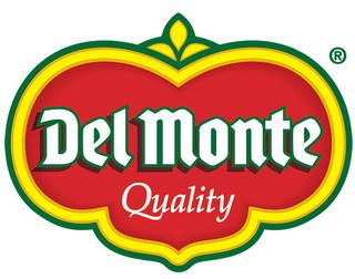 Del Monte®