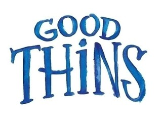 Good Thins