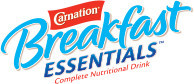 Carnation Breakfast Essentials®
