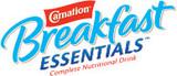 Carnation Breakfast Essentials®