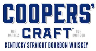 Cooper's Craft