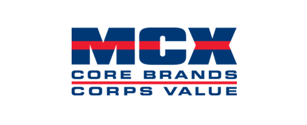 Marine Corps Exchange