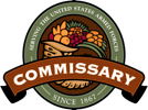 My Commissary