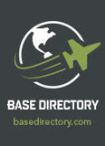 Base Directory