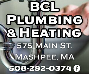 BCL PLUMBING AND HEATING
