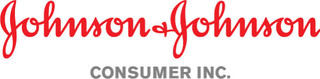 Johnson and Johnson Consumer